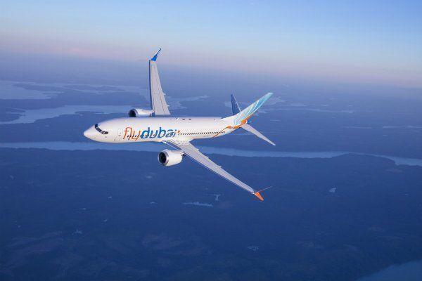 fly-dubai-flight-with-sops-violation