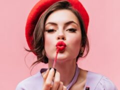 top-5-lipsticks-that-instantly-brighten-up-your-face
