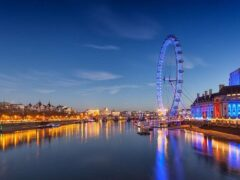 top-places-to-visit-in-london-2021
