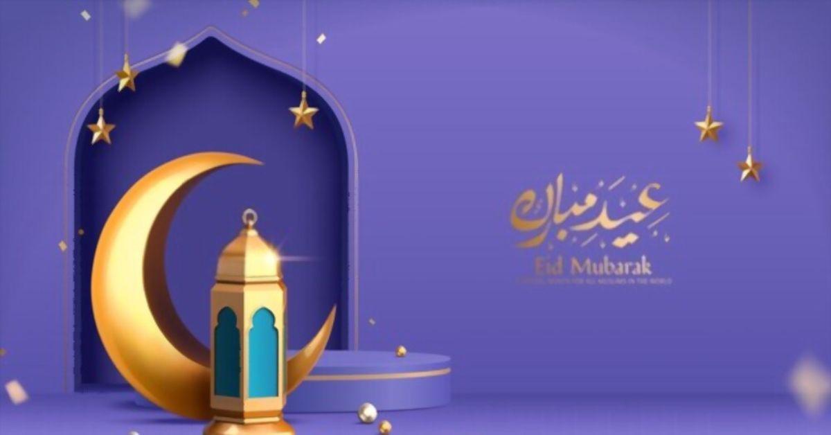 best-tip-in-pakistan-during-eid