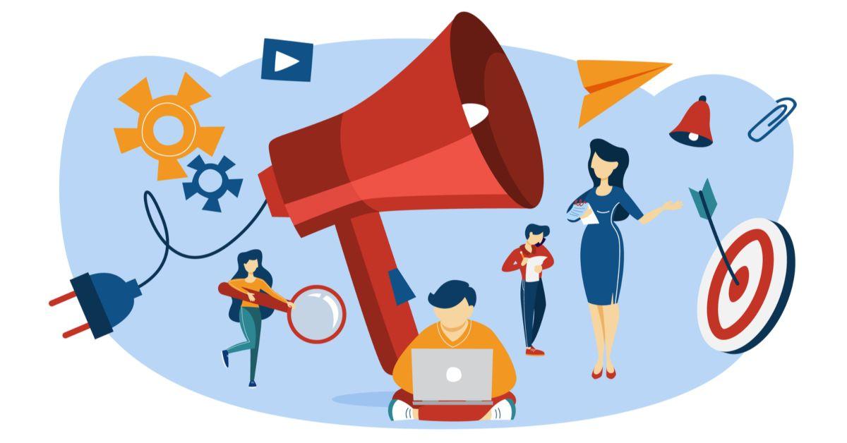 hire-a-digital-pr-to-build-a-brand