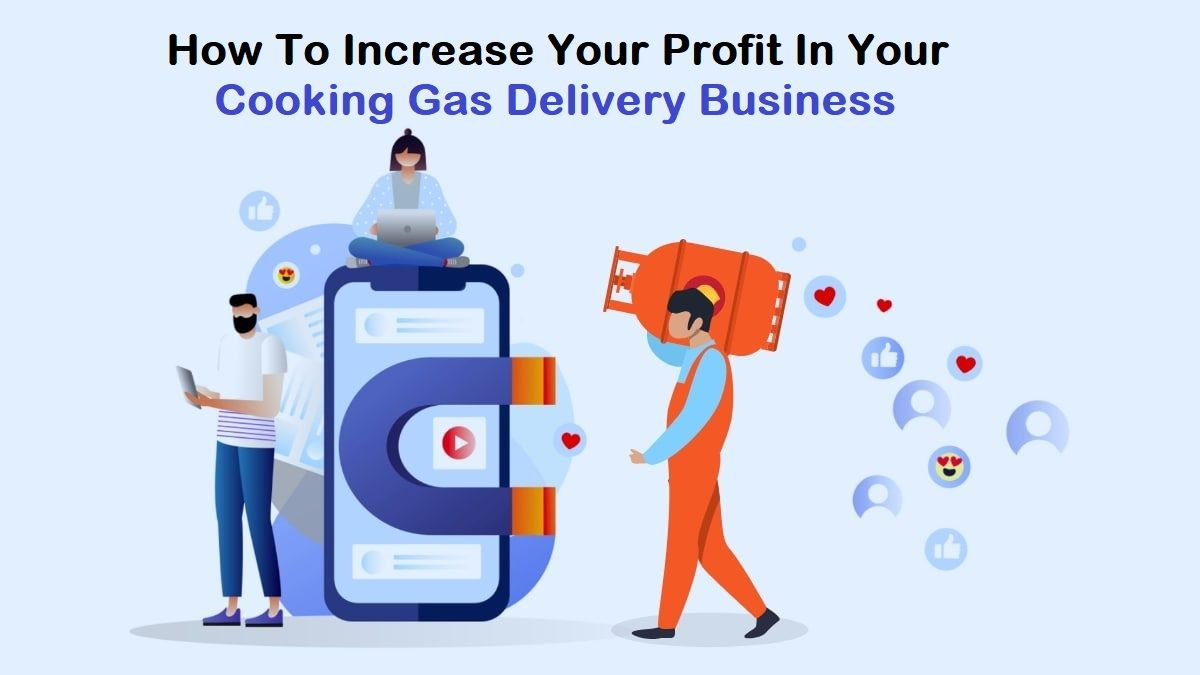 importance-of-customer-loyalty-in-gas-delivery-business-social-image