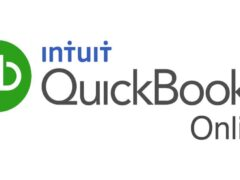 quickbooks-online-app