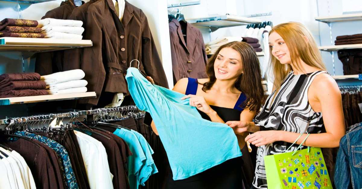 tips-to-stock-italian-clothing-with-an-affordable-budget-in-uk