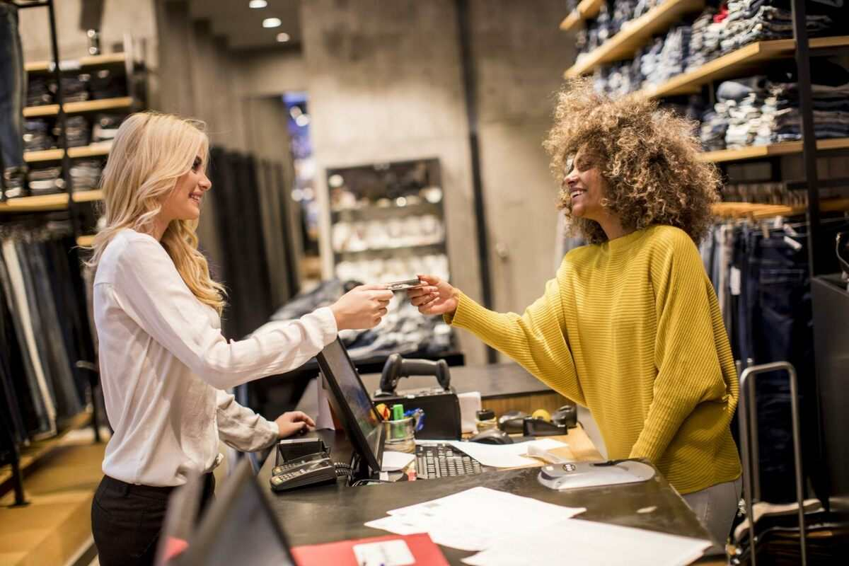 what-you-should-stock-to-make-customers-run-towards-your-store