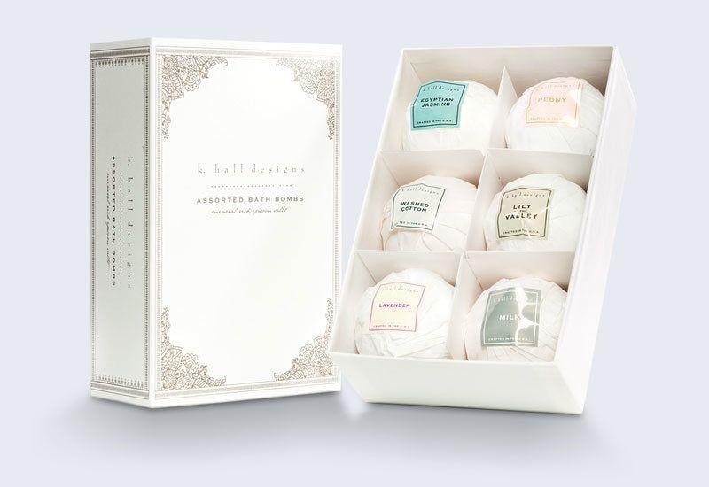 bath-bomb-boxes