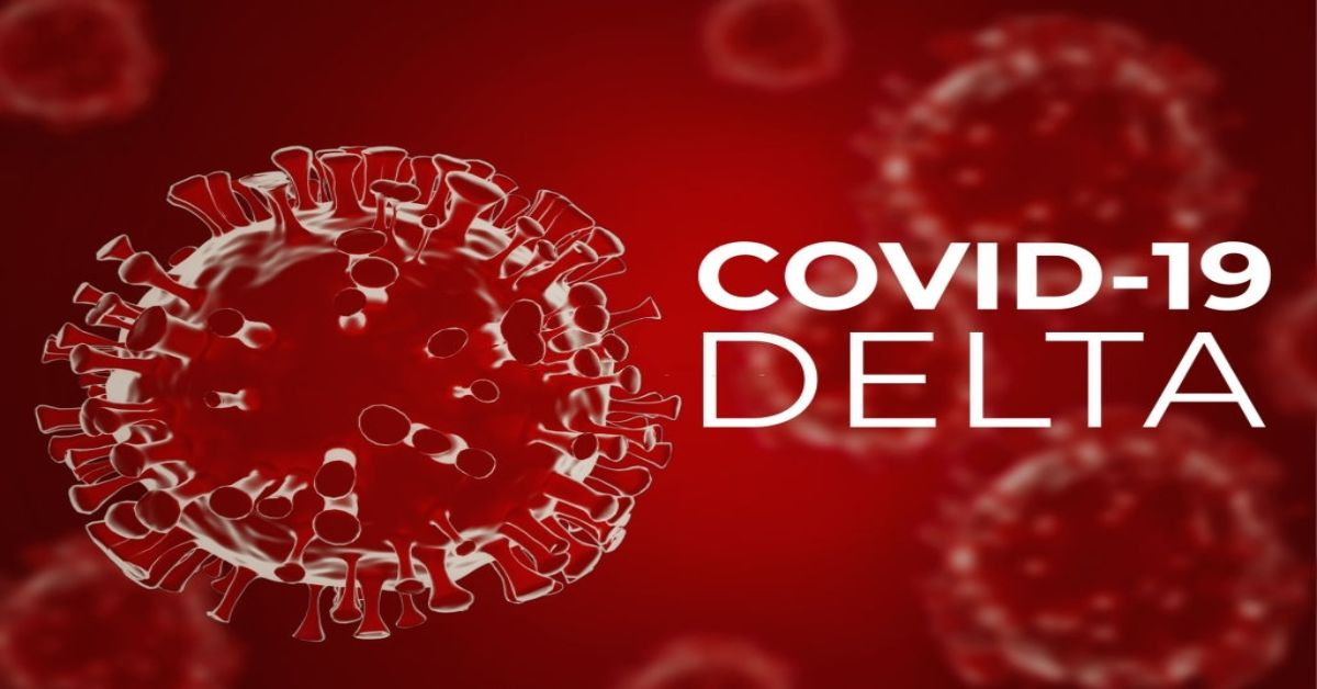delta-variant-of-covid-19-and-safety-measures