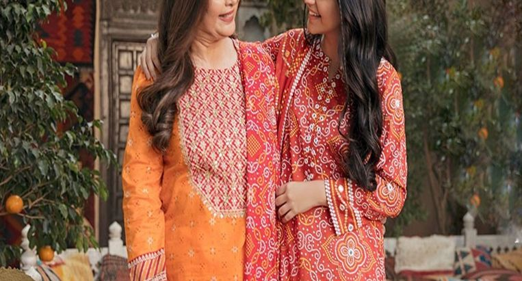 summer-lawn-collection-trends