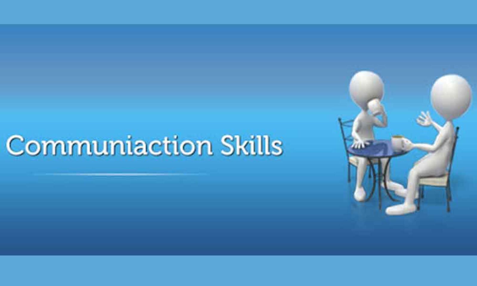 best-notes-for-communication-skills-for-freelancers