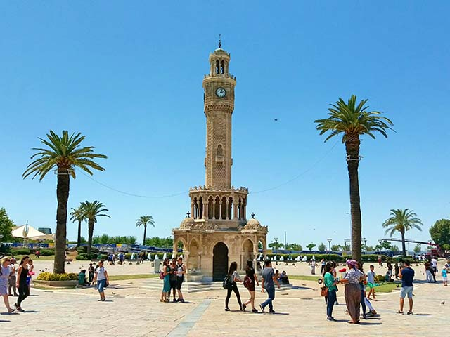 best-things-to-do-in-izmir