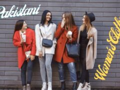 libaasmart-online-clothes-shopping-in-pakistan