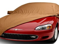 Car-Covers-is-must