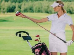 best-intermediate-golf-clubs