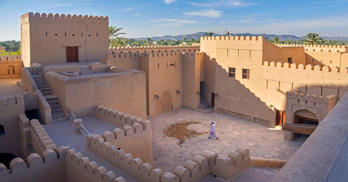 best-travel-tips-in-oman-2021