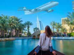 book-pia-flights-to-explore-uae-in-2021