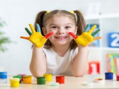 deal-with-kinesthetic-learners