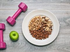 tips-to-fit-and-maintaining-a-healthy-lifestyle
