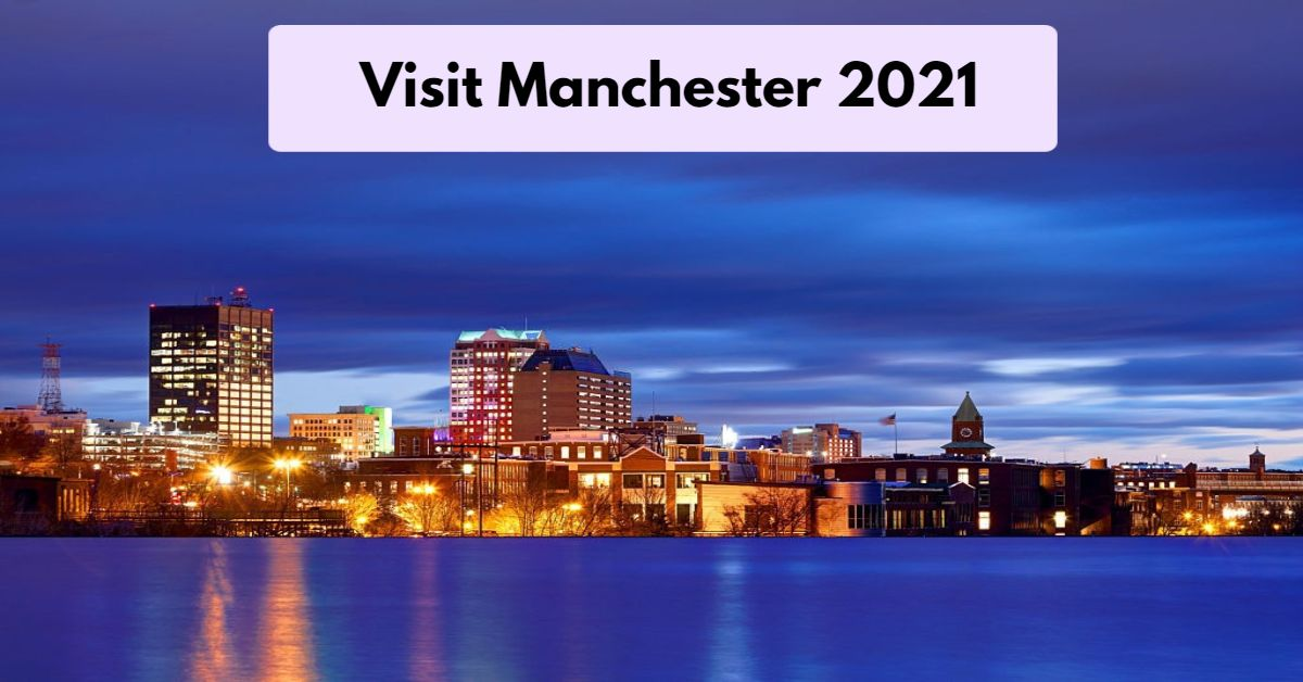 visit-manchester-lahore-to-manchester-flights