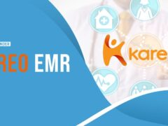 what-do-users-say-about-kareo-software